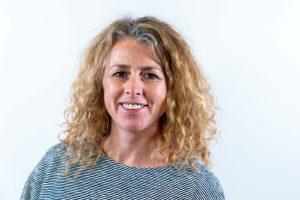 Susan Coenen